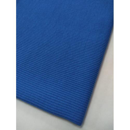 Кашкорсе 3 нитка Синий коралл