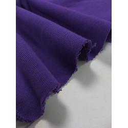 Футер 3 нитка петля Фиолет