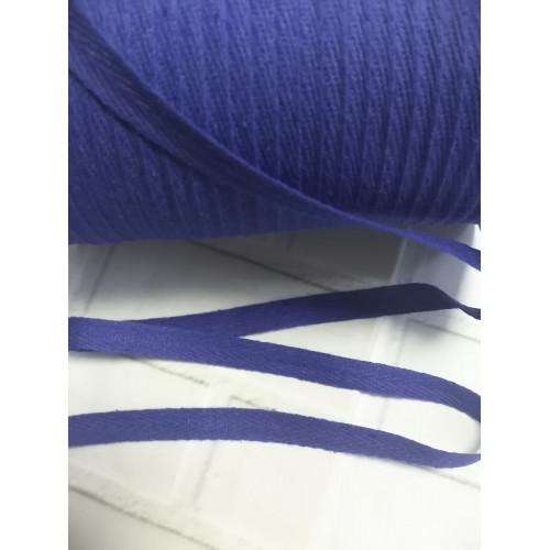 794 Киперная лента Василёк - 10 мм