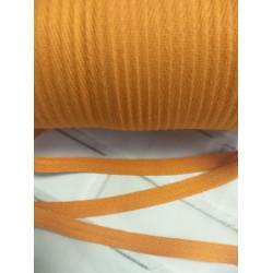 523 Киперная лента Оранж - 10 мм