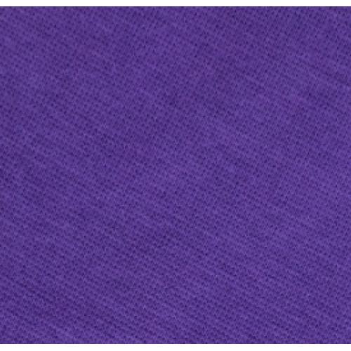 Ткань рибана с лайкрой Фиолет (ДН)