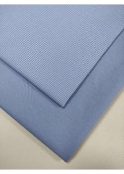 Кашкорсе 2 нитка Небесно-голубой компаньон
