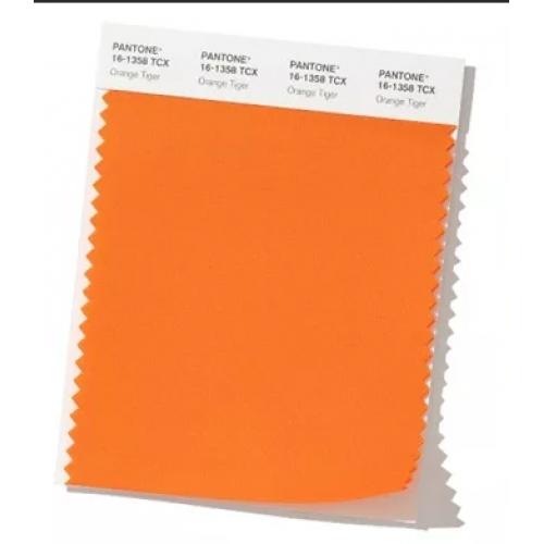 Футер 3 нитка петля Апельсин
