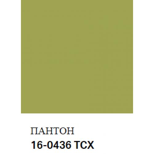 Ткань кулирка с лайкрой Фисташка