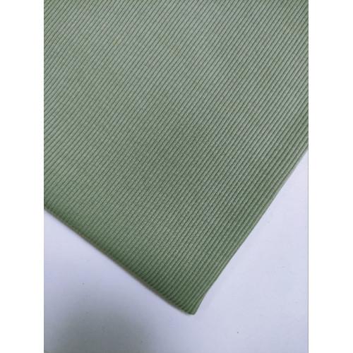 Кашкорсе 3 нитка Серо-зеленый к начесу компакт