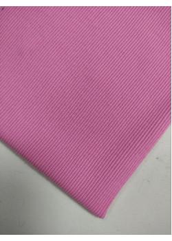 Кашкорсе 3 нитка Розовый (к петле компакт)