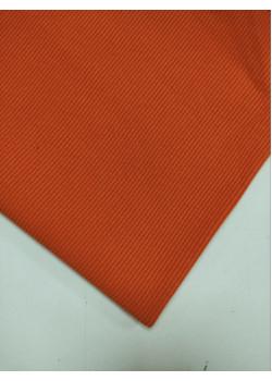 Кашкорсе 3 нитка Оранж (к петле компакт)