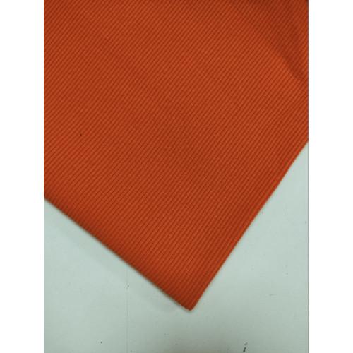 Кашкорсе 3 нитка Оранж к начесу компакт