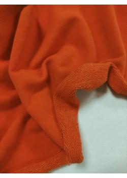 Футер 3 нитка петля Оранж (компакт)